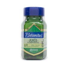 Salud-y-Medicamentos-Sistema-Digestivo_Botanitas_Pasteur_219023_unica_1.jpg