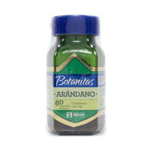 Salud-y-Medicamentos-Cuidado-General_Botanitas_Pasteur_219033_unica_1.jpg