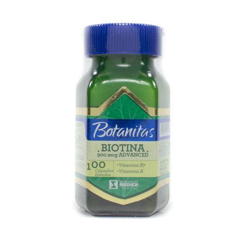 Salud-y-Medicamentos-Vitaminas_Botanitas_Pasteur_219058_unica_1.jpg