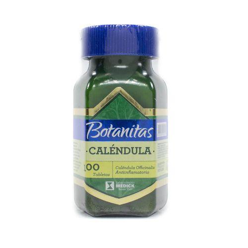 Salud-y-Medicamentos-Cuidado-General_Botanitas_Pasteur_219094_unica_1.jpg