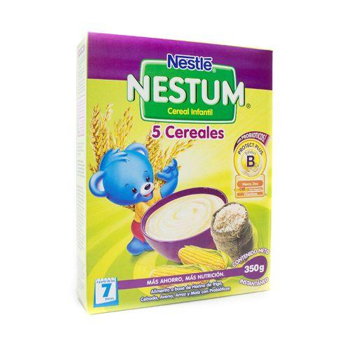 Bebes-Alimentacion-Bebe_Nestum_Pasteur_233559_caja_1.jpg