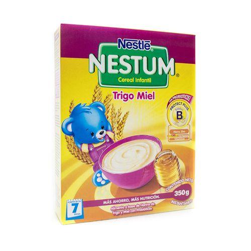 Bebes-Alimentacion-Bebe_Nestum_Pasteur_233562_caja_1.jpg