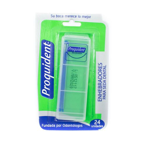 Cuidado-Personal-Higiene-Oral_Proquident_Pasteur_256080_unica_1.jpg