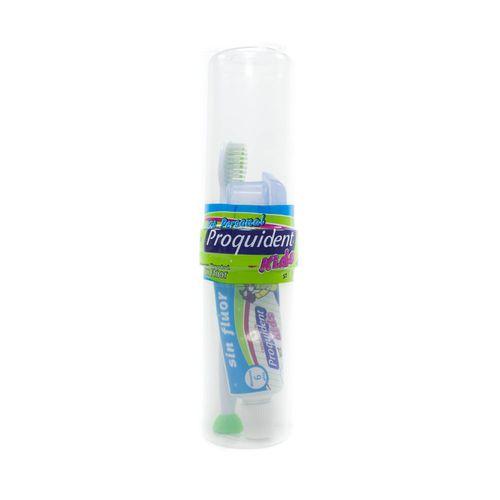 Cuidado-Personal-Higiene-Oral_Proquident_Pasteur_256413_unica_1.jpg