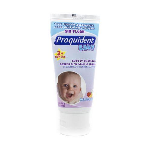 Cuidado-Personal-Higiene-Oral_Proquident_Pasteur_256615_unica_1.jpg