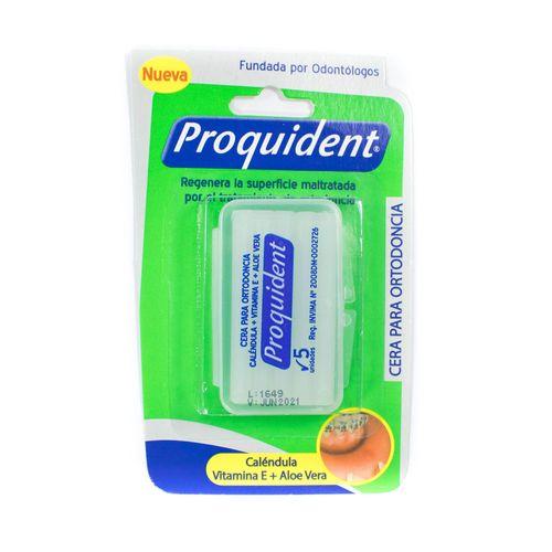 Cuidado-Personal-Higiene-Oral_Proquident_Pasteur_256619_unica_1.jpg