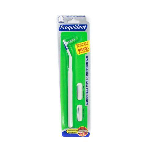 Cuidado-Personal-Higiene-Oral_Proquident_Pasteur_256620_unica_1.jpg