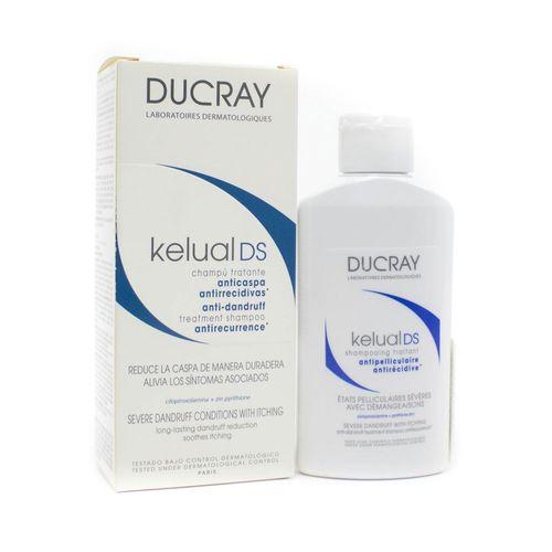 Dermocosmetica-Capilar_Ducray_Pasteur_270659_unica_1.jpg