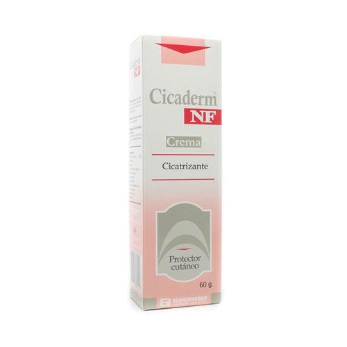 Dermocosmetica-Facial_Cicaderm_Pasteur_272065_unica_1.jpg