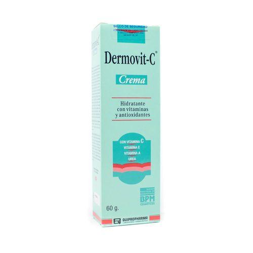 Dermocosmetica-Corporal_Dermovit-c_Pasteur_272084_unica_1.jpg