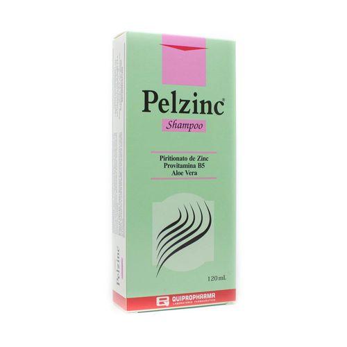 Dermocosmetica-Capilar_Pelzinc_Pasteur_272205_unica_1.jpg