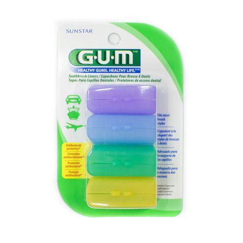 Cuidado-Personal-Higiene-Oral_Gum_Pasteur_283765_unica_1.jpg