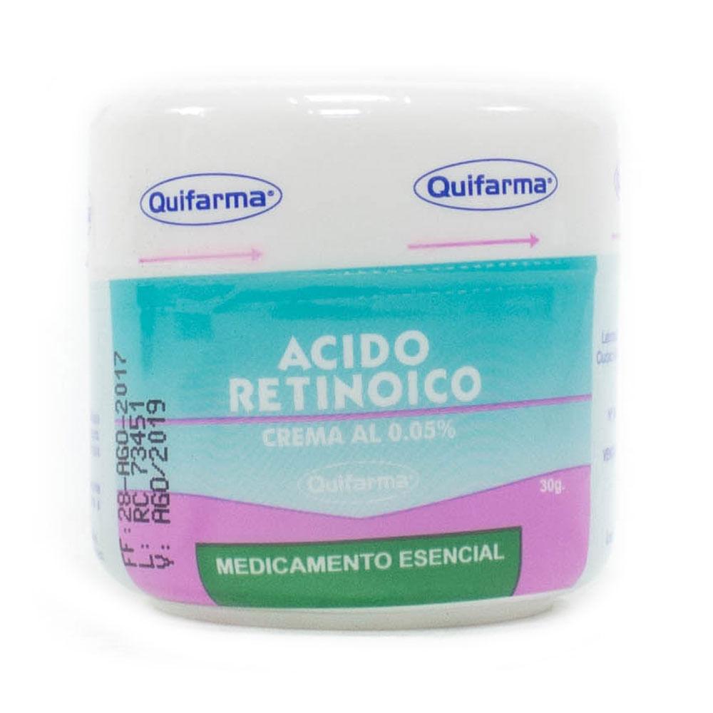 acido tricloroacetico farmacias del ahorro
