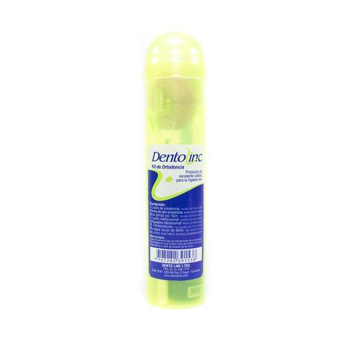 Cuidado-Personal-Higiene-Oral_Dentoline_Pasteur_637409_unica_1.jpg
