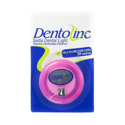 Cuidado-Personal-Higiene-Oral_Dentoline_Pasteur_637721_unica_1.jpg