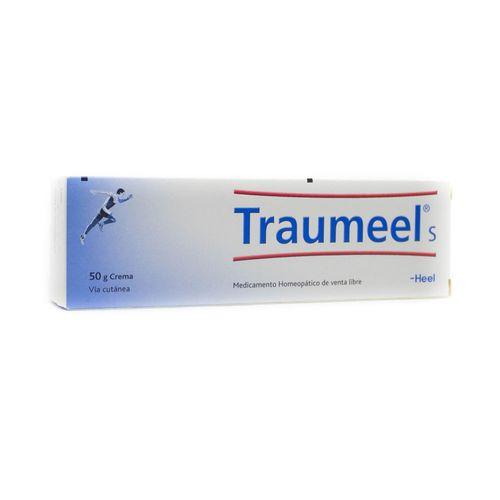 Salud-y-Medicamentos-Cuidado-General_Heel_Pasteur_659778_unica_1.jpg