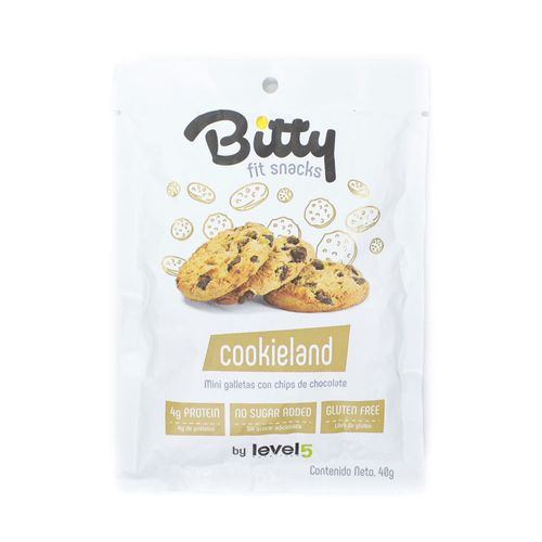 Cuidado-Personal-Snacks-Saludables_Bitty_Pasteur_767031_unica_1.jpg