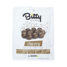Cuidado-Personal-Snacks-Saludables_Bitty_Pasteur_767032_unica_1.jpg