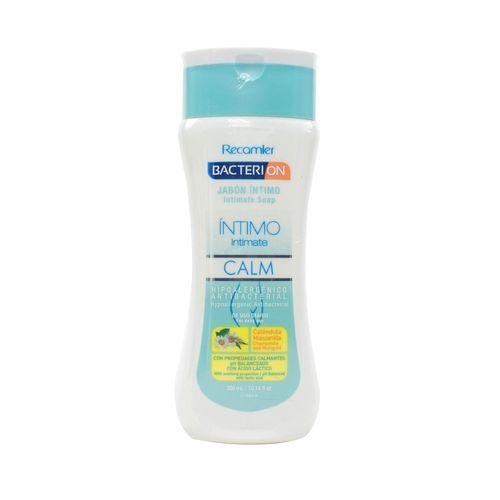 Cuidado-Personal-Higiene-intima_Bacterion_Pasteur_309015_unica_1.jpg
