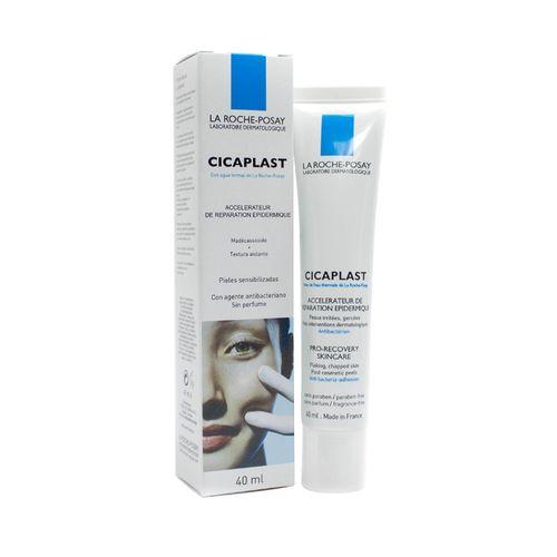 Dermocosmetica-Facial_Cicaplast_Pasteur_460030_unica_1.jpg