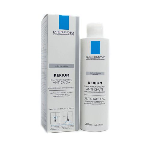 Dermocosmetica-Capilar_Kerium_Pasteur_460181_unica_1.jpg