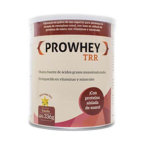 Salud-y-Medicamentos-Suplementos-y-Complementos_Prowhey_Pasteur_858107_lata_1.jpg