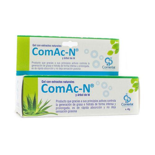 Cuidado-Personal-Cuidado-Facial_Comac-n_Pasteur_998069_unica_1.jpg