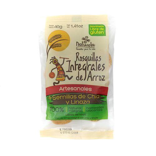 Cuidado-Personal-Snacks-Saludables_Naturela_Pasteur_762067_unica_1.jpg