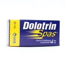 Salud-y-Medicamentos-Medicamentos-formulados_Dolotrin_Pasteur_192140_unica_1.jpg