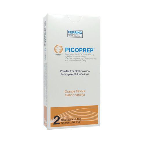 Salud-y-Medicamentos-Medicamentos-formulados_Picoprep_Pasteur_340599_caja_1.jpg