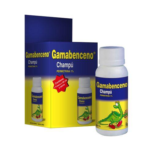 Salud-y-Medicamentos-Medicamentos-formulados_Gamabenceno_Pasteur_046027_unica_1.jpg