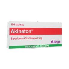 Salud-y-Medicamentos-Medicamentos-formulados_Akineton_Pasteur_001013_caja_1.jpg