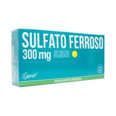 Salud-y-Medicamentos-Medicamentos-formulados_Laproff_Pasteur_004743_unica_1.jpg