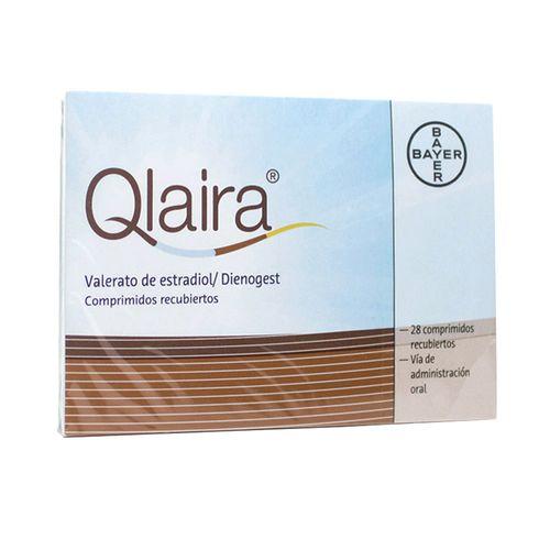 Salud-y-Medicamentos-Medicamentos-formulados_Qlaira_Pasteur_043653_caja_1.jpg