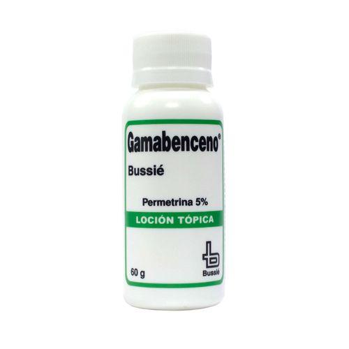 Salud-y-Medicamentos-Medicamentos-formulados_Gamabenceno_Pasteur_046024_unica_1.jpg
