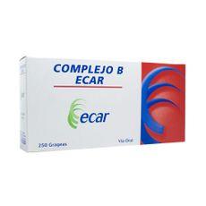Salud-y-Medicamentos-Medicamentos-formulados_Ecar_Pasteur_093096_caja_1.jpg