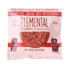 Cuidado-Personal-Snacks-Saludables_Elemental_Pasteur_729001_unica_1.jpg