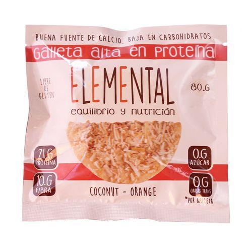 Cuidado-Personal-Snacks-Saludables_Elemental_Pasteur_729002_unica_1.jpg