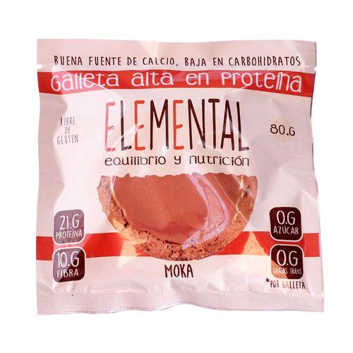 Cuidado-Personal-Snacks-Saludables_Elemental_Pasteur_729003_unica_1