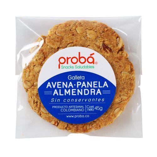 Cuidado-Personal-Snacks-Saludables_Proba_Pasteur_749002_unica_1.jpg