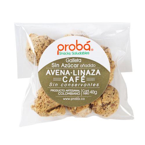 Cuidado-Personal-Snacks-Saludables_Proba_Pasteur_749009_unica_1.jpg