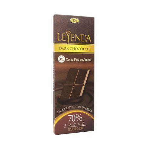 Cuidado-Personal-Snacks-Saludables_Leyenda_Pasteur_783022_unica_1.jpg