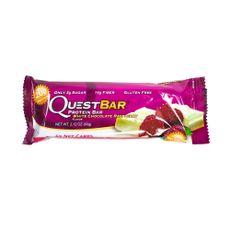Cuidado-Personal-Snacks-Saludables_Quest_Pasteur_958354_unica_1.jpg