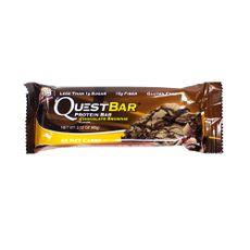 Cuidado-Personal-Snacks-Saludables_Quest_Pasteur_958356_unica_1.jpg