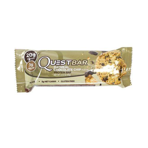 Cuidado-Personal-Snacks-Saludables_Quest_Pasteur_958362_unica_1.jpg