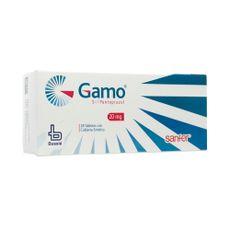 Salud-y-Medicamentos-Medicamentos-formulados_Gamo_Pasteur_046312_caja_1.jpg