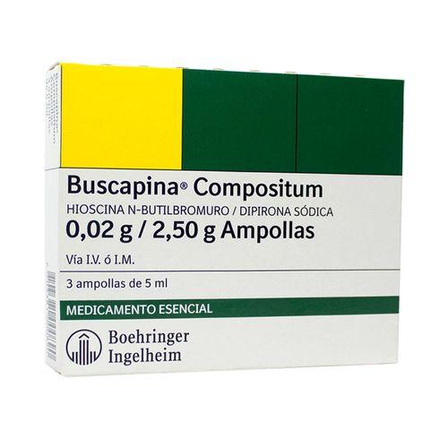 Salud-y-Medicamentos-Malestar-Estomacal_Buscapina_Pasteur_253026_ampolla_1.jpg