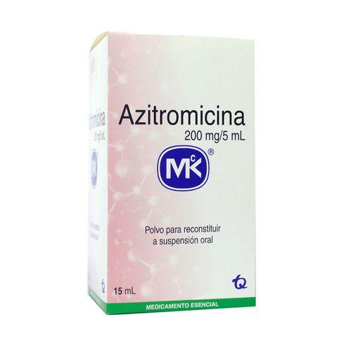 Salud-y-Medicamentos-Medicamentos-formulados_Mk_Pasteur_213163_unica_1.jpg