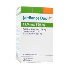 Salud-y-Medicamentos-Medicamentos-formulados_Jardiance_Pasteur_253018_caja_1.jpg