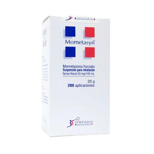 Salud-y-Medicamentos-Medicamentos-formulados_Mometasyn_Pasteur_327497_unica_1.jpg